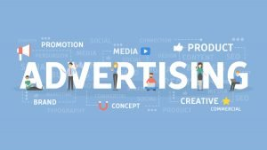 Advertising Agency In Dallas, Texas